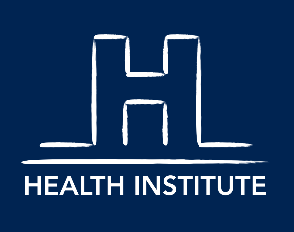 Health Institute Logo